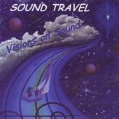 Visions on Sound CD